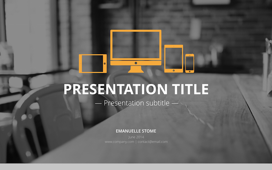 the-presentation-bundle image