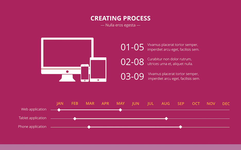 geometric-pitch-deck-powerpoint-template image