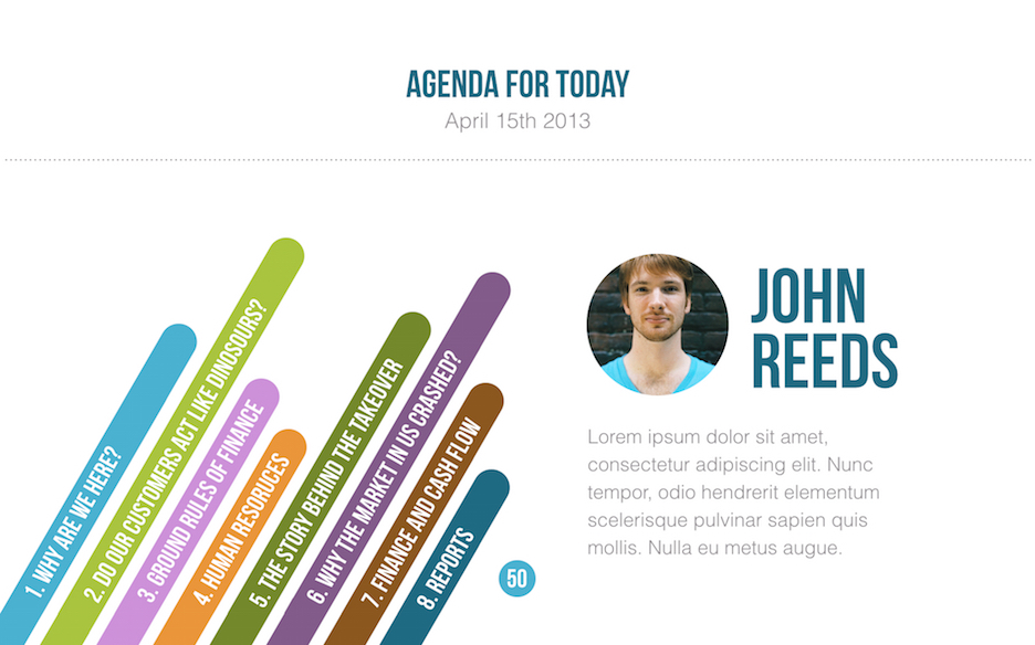 simple-and-colorful-presentation-template image