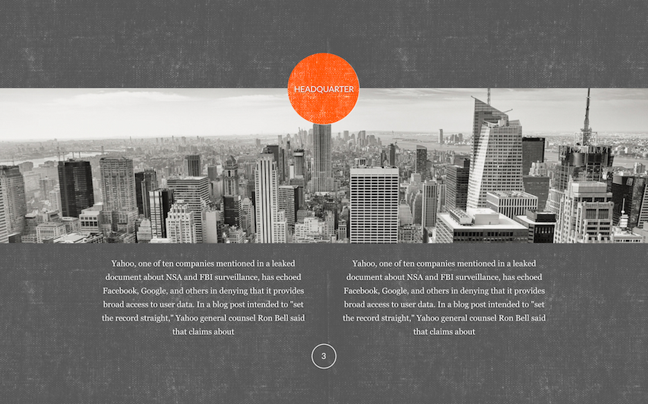 vintage powerpoint template improve presentation
