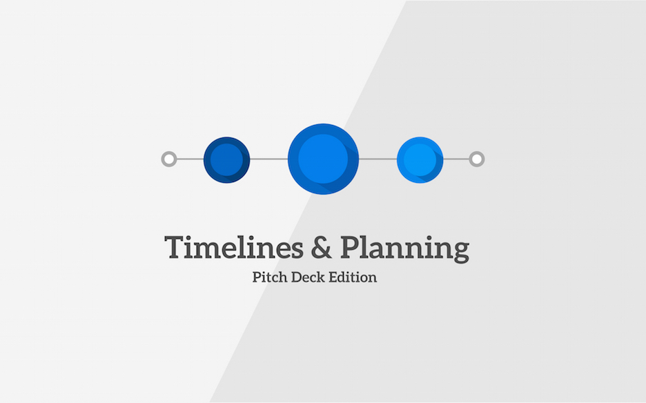 Timeline-PowerPoint-Template_Preview-5