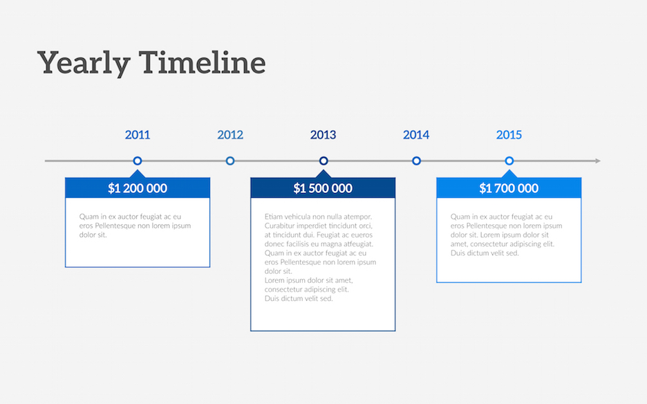 Timeline-PowerPoint-Template_Preview-6