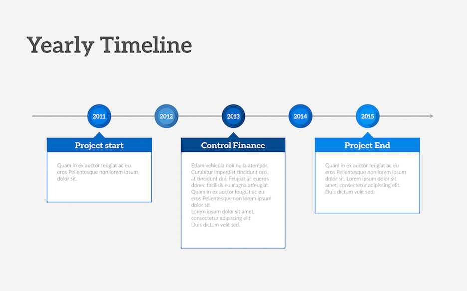 Timeline-PowerPoint-Template_Preview-7