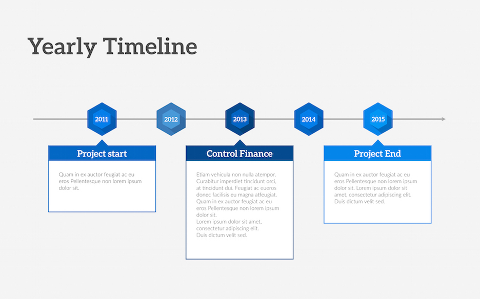 Timeline-PowerPoint-Template_Preview-4