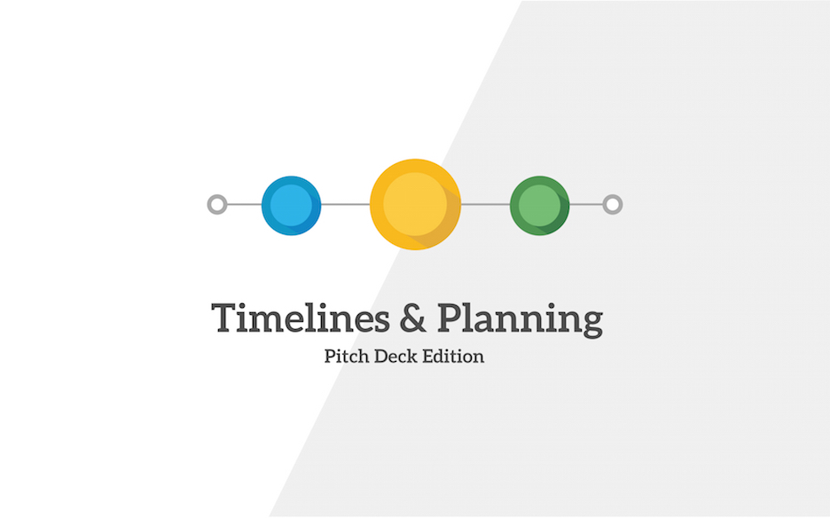 Timeline-PowerPoint-Template_Preview-25