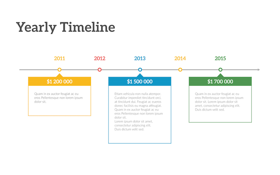 Timeline-PowerPoint-Template_Preview-26