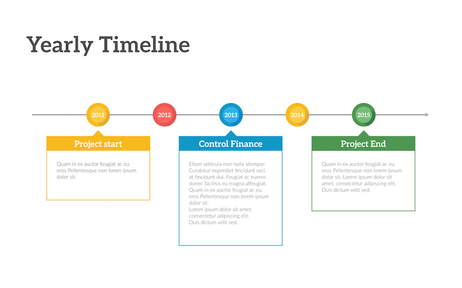 Timeline-PowerPoint-Template_Preview-27