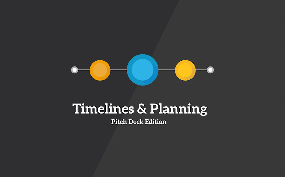 Timeline-PowerPoint-Template_Preview-21