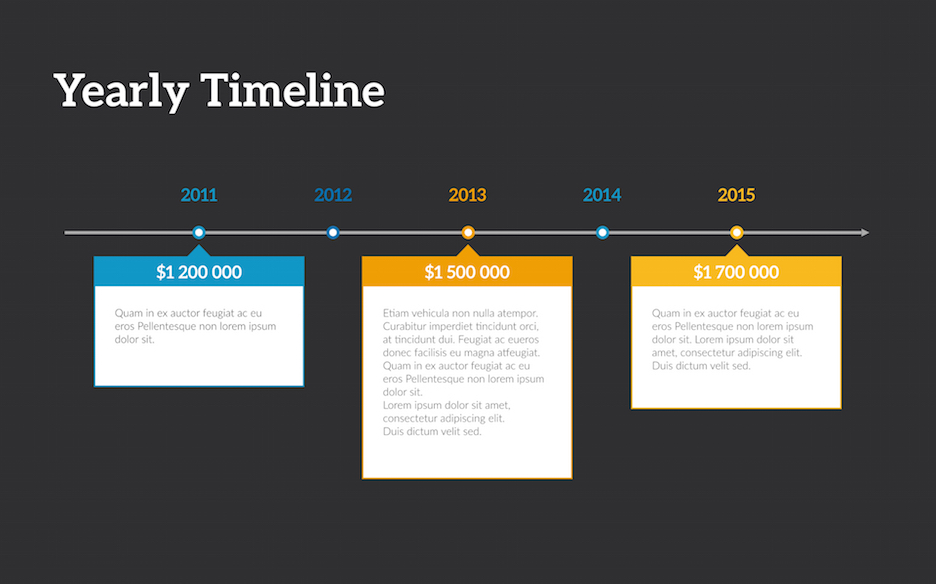 Timeline-PowerPoint-Template_Preview-22