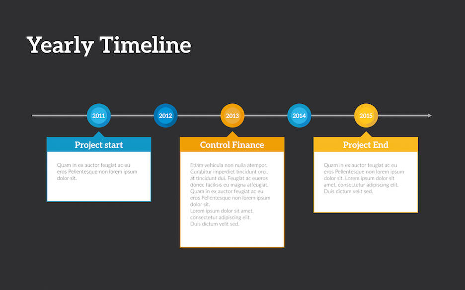 Timeline-PowerPoint-Template_Preview-23