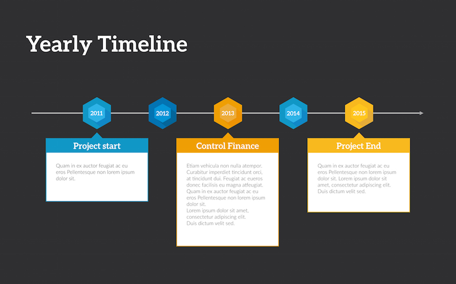Timeline-PowerPoint-Template_Preview-20