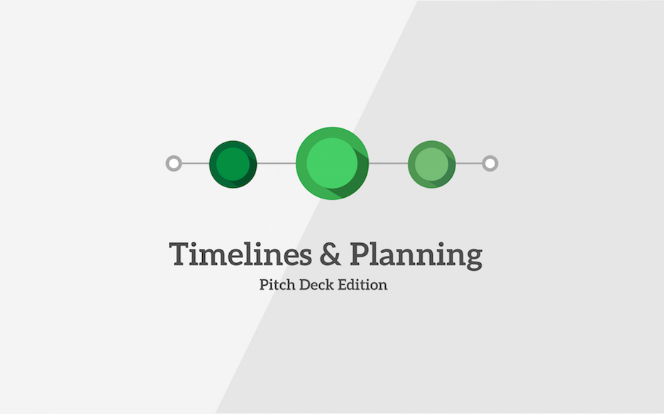 Timeline-PowerPoint-Template_Preview-17