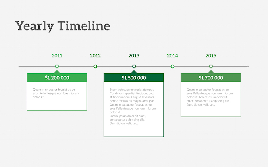 Timeline-PowerPoint-Template_Preview-18