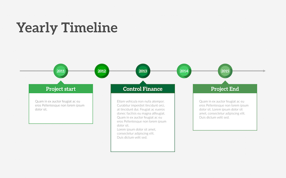 Timeline-PowerPoint-Template_Preview-19
