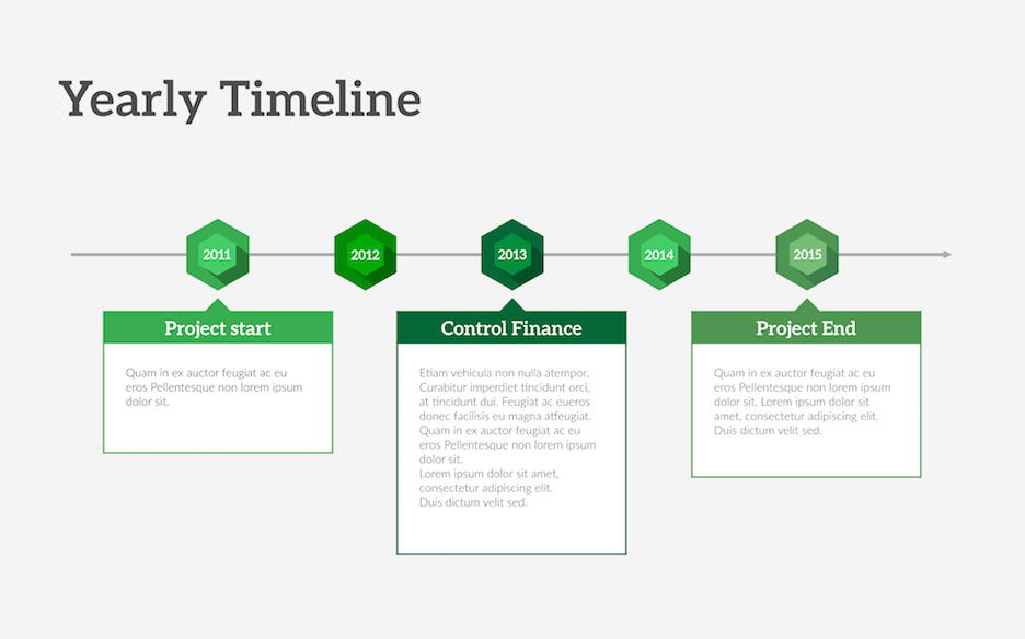 Timeline-PowerPoint-Template_Preview-16