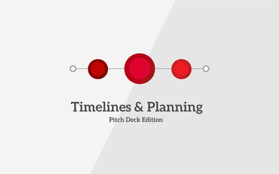 Timeline-PowerPoint-Template_Preview-9