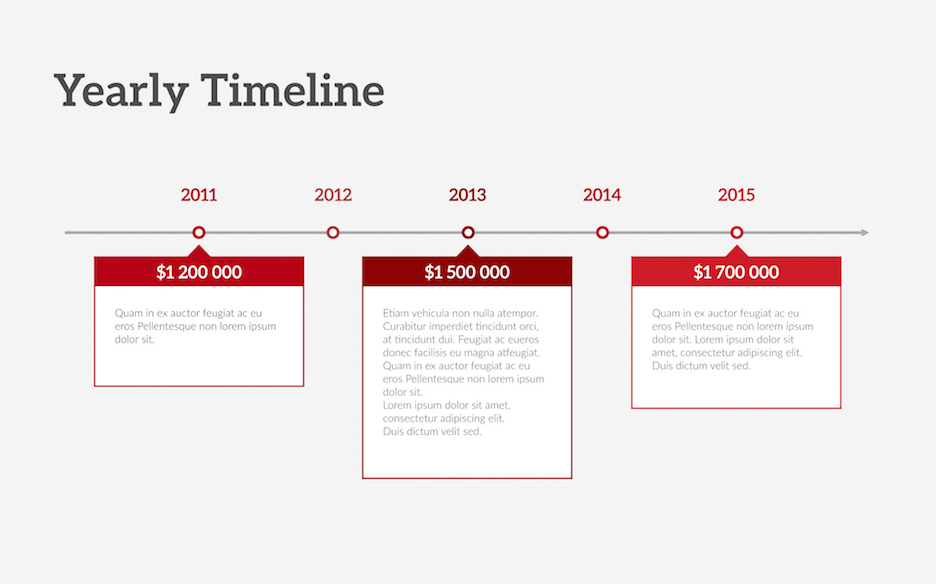 Timeline-PowerPoint-Template_Preview-10