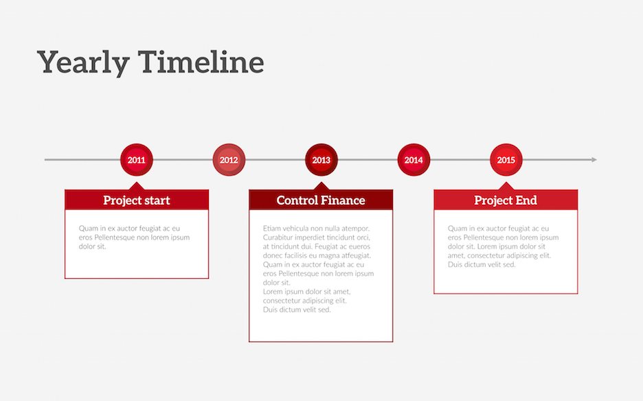 Timeline-PowerPoint-Template_Preview-11