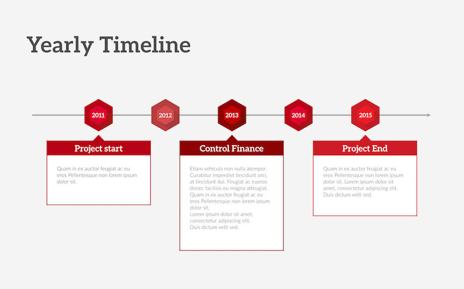 Timeline-PowerPoint-Template_Preview-8