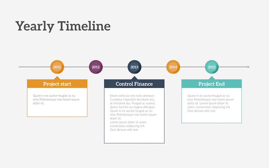 Timeline-PowerPoint-Template_Preview-3