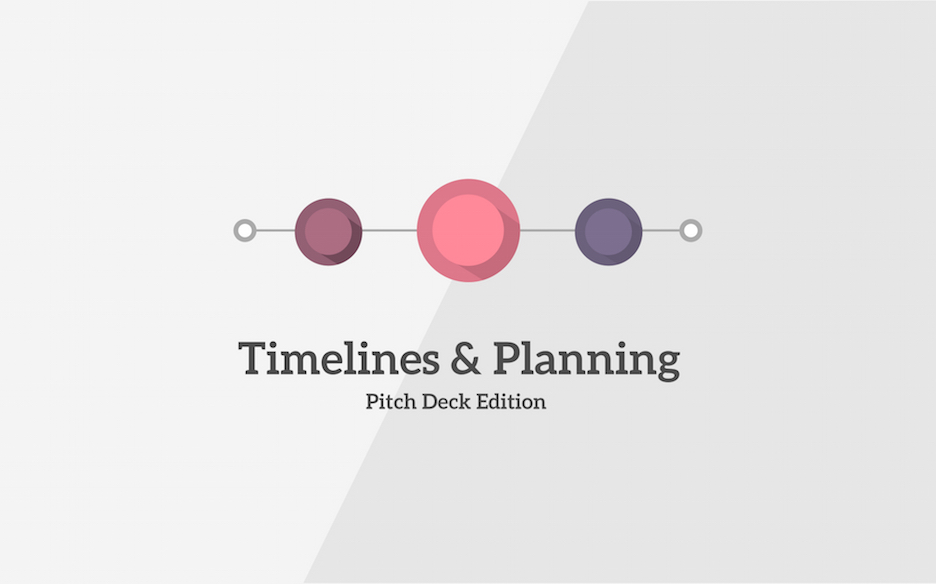 Timeline-PowerPoint-Template_Preview-13