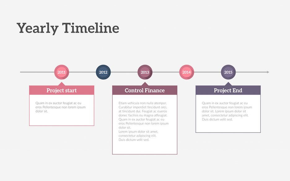 Timeline-PowerPoint-Template_Preview-15