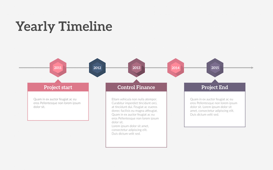 Timeline-PowerPoint-Template_Preview-12